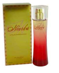 Niurka-Marcos-Con-Feromonas-Does-It-Actually-Work-See-Details-Here-Pheromone-Perfume-Spray-Results-Amazon-Reviews-Pheromones-For-Him-And-Her