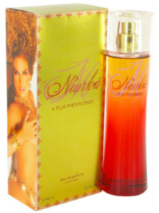 Niurka-Marcos-Con-Feromonas-Does-It-Actually-Work-See-Details-Here-Pheromone-Perfume-Spray-Results-Reviews-Pheromones-For-Him-And-Her