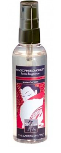 Shiatsu-Magic-Pheromones-Review-Is-This-Genuine-or-Scam-Get-Details-Here-Results-Reviews-Scam-Spray-Does-It-Work-Not-Available-Women-Pheromones-For-Him-And-Her