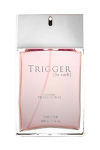 Trigger-For-Her-with-Pheromones-Eau-De-parfum-Will-This-Achieve-What-It-Claims-Only-Here-Results-Amazon-Reviews-Perfum-For-Women-Pheromone-For-Him-And-Her