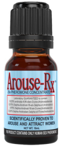 Arouse-Rx-Pheromone-Review-Does-Arouse-Rx-Really-Work-How-to-Use-Arouse-Rx-Only-Here-For-Men-Women-Scented-Unscented-Amazon-ArouseRx-Oil-Pheromones-For-Him-And-Her