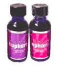 Human-Euphoria-Pheromone-Cologne-Review-Human-Euphoria-Mens-Pheromone-Cologne-Attract-Females-Reviews-Results-Website-For-Men-For-Women-Spray-Oil-Pheromones-For-Him-And-Her