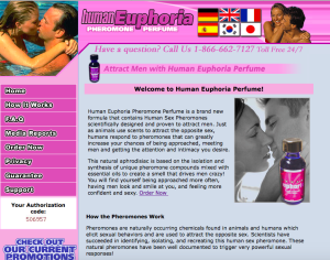 Human-Euphoria-Pheromone-Perfume-Spray-Review-Is-This-The-Best-Option-for-Women-to-Attract-Men-Oil-Bottle-Website-Results-Reviews-For-Her-Spray-Oil-Bottle-Pheromones-For-Him-And-Her
