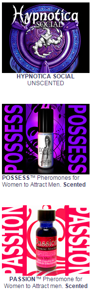 Liquid-Alchemy-Labs-Pheromone-Perfumes-Reviews-For-Women-SheWolf-Nude-Passion-Copulins-etc-Reviews-Pheromone-Spray-For-Woman-Pheromones-For-Him-And-Her