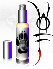 Liquid-Alchemy-Labs-Review-Does-Their-Pheromones-Colognes-Really-Work-Find-Out-HERE-VOODOO-Pheromone-Cologne-Pheromones-Voodoo-Wolf-Pheromones-For-Him-And-Her