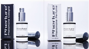 Pherlure-Review-Does-Pherlure-Work-See-My-Results-Reviews-On-Amazon-Only-Here-Cologne-Perfume