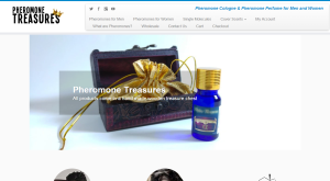 Pheromone-Treasures-Pheromones-For-Women-to-Attract-Men-Complete-Review-Reviews-Results-For-Females-Perfumes-Pheromones-For-Him-And-Her