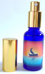 Pheromone-Treasures-Pheromones-for-Men-Full-Review-Do-They-Work-See-Here-Grail-of-Affection-Review-Hookup-Captain-Cologne-Pheromones-For-Him-And-Her