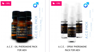 PheromoneXS-Review-Complete-Review-for-Most-Popular-Male-Pheromones-Results-Reviews-Here-Results-Sprays-Oils-Pheromone-XS-Formulas-Store-ACE-Pheromones-For-Him-And-Her