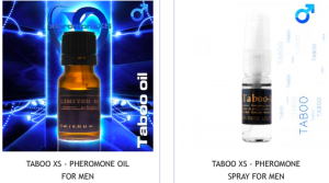 PheromoneXS-Review-Complete-Review-for-Most-Popular-Male-Pheromones-Results-Reviews-Here-Results-Sprays-Oils-Pheromone-XS-Formulas-Store-ACE-Taboo-Pheromones-For-Him-And-Her