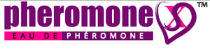 PheromoneXS-Review-Complete-Review-for-Most-Popular-Male-Pheromones-Results-Reviews-Here-Results-Sprays-Oils-Pheromone-XS-Formulas-Store-Pheromones-For-Him-And-Her