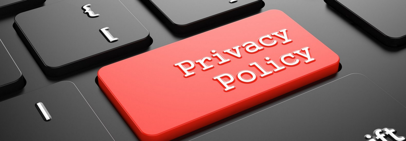 Pheromones-For-Him-And-Her-Website-Privacy-Policy