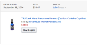 TRUE-Jerk-Mens-Pheromone-Formula-Review-of-My-Before-and-After-Results-Reviews-TrueJerk-True-Jerk-Pheromone-Amazon-Spray-Cologne-For-Him-Pheromones-For-Him-and-Her