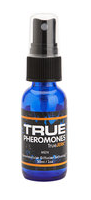 TruePheromones-Com-Review-Does-True-Pheromones-Work-Find-Out-Everything-Here-Reviews-Results-Comment-Amazon-For-Men-For-Women-Pheromones-TrueJerk-For-Him-And-Her