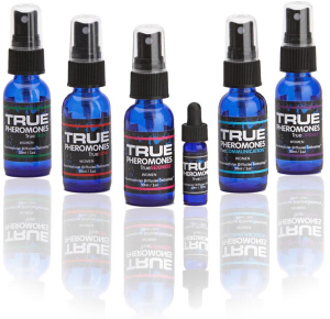 TruePheromones-Com-Review-Does-True-Pheromones-Work-Find-Out-Everything-Here-Reviews-Results-Comments-Amazon-For-Men-For-Women-Pheromones-For-Him-And-Her