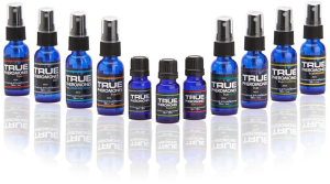 TruePheromones-Com-Review-Does-True-Pheromones-Work-Find-Out-Everything-Here-Reviews-Results-Comments-Amazon-For-Men-Pheromones-For-Him-And-Her