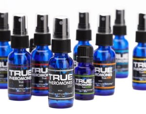 TruePheromones-Com-Review-Does-True-Pheromones-Work-Find-Out-Everything-Here-Reviews-Results-Comments-Amazon-Pheromones-For-Him-And-Her