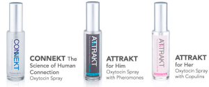 Vero-Labs-Review-Does-CONNEKT-Really-Work-What-About-ATTRAKT-For-Him-For-Her-Only-Here-Reviews-Results-Oxytocin-Spray-Pheromones-For-Him-And-Her