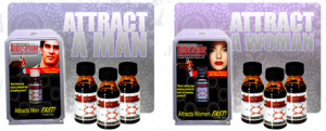 Human-Androstenone-Pheromone-Cologne-Perfume-Will-this-Guarantee-the-Needed-Attraction-Read-Review-Spray-Results-Pheromones-For-Him-And-Her