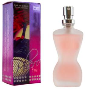 Pherofem-femme-2-Man-Review-ici-sont-les-avis-de-consommateurs-Résultats-Natural-phéromone parfum-Spray-ShyToBuy-Avis-résultat naturel-parfum-Phéromones-pour-lui-Et- Sa