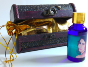 Pheromone-Treasures-Pheromones-for-Men-Full-Review-Do-They-Work-See-Here-Grail-of-Affection-Review-Hookup-Latina-Cologne-Pheromones-For-Him-And-Her