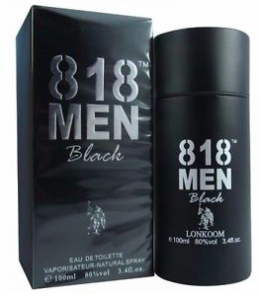 818-Pheromone-Men-Perfume-Spray-Review-Is-this-Pheromone-Formula-Really-Worth-Giving-it-a-Shot-Only-Here-Results-Reviews-Cologne-Sprays-eBay-Pheromones-For-Him-And-Her