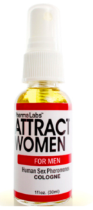 Attract-Women-Pheromone-Cologne-for-Men-Review-Will-this-Improve-Our-Appearance-Find-Out-from-the-Review-Below-Reviews-Result-Scam-Pherma-Labs-Oil-Pheromones-For-Him-And-Her