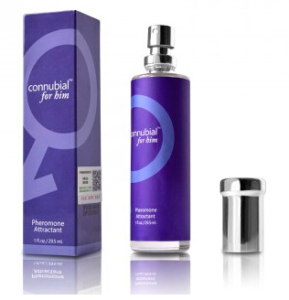Lure-For-Him-Pheromones-Connubial-For-Him-A-Complete-Review-If-It-Really-Works-Results-Reviews-Pheromones-For-Him-And-Her