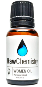 Raw-Chemistry-Review-Results-of-All-RawChemistry-Pheromones-Oil-Spray-Only-Here-Amazon-Pheromone-Reviews-Results-Users-Consumers-Comments-Bold-Oil-Women-Pheromones-For-Him-And-Her