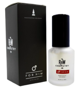 Raw-Chemistry-Review-Results-of-All-RawChemistry-Pheromones-Oil-Spray-Only-Here-Amazon-Pheromone-Reviews-Results-Users-Consumers-Comments-Bold-Spray-Pheromones-For-Him-And-Her