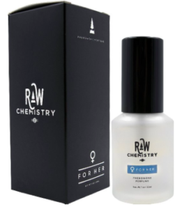 Raw-Chemistry-Review-Results-of-All-RawChemistry-Pheromones-Oil-Spray-Only-Here-Amazon-Pheromone-Reviews-Results-Users-Consumers-Comments-Bold-Spray-Women-Pheromones-For-Him-And-Her
