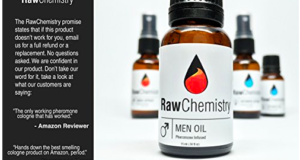 Raw-Chemistry-Review-Results-of-All-RawChemistry-Pheromones-Oil-Spray-Only-Here-Amazon-Pheromone-Reviews-Results-Users-Consumers-Comments-Pheromones-For-Him-And-Her
