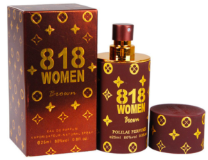 818-pheromone-women-perfume-review-can-we-totally-bank-on-this-pheromone-perfume-see-review-results-reviews-scam-website-pheromones-for-him-and-her