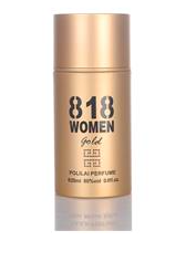 818-pheromone-women-perfume-review-can-we-totally-bank-on-this-pheromone-perfume-see-review-results-reviews-scam-sprays-website-pheromones-for-him-and-her