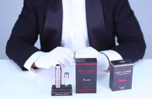 eye-of-love-cologne-perfume-review-how-genuine-are-these-colognes-perfumes-go-through-reviews-results-pheromones-for-him-and-her