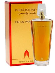 玛丽莲 -  miglin-妇女费洛蒙香水 - 评论 - 什么 - 是最结果从 - 本 - 费洛蒙香水 - 见 - 评论 - 在这里 - 评论 - 亚马逊网站配料,香料,费洛蒙换他 - 和她