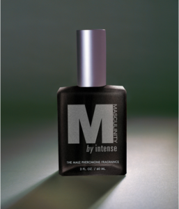 Masculinity-by-Intense-Review-How-Effective-is-This-Gay-Pheromone-Product-Find-out-from-the-Review-Gays-Man-to-Man-Sexual-Attraction-Men-to-Men-Results-Reviews-Pheromones-For-Him-And-Her