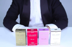 eye-of-love-cologne-perfume-review-how-genuine-are-these-colognes-perfumes-go-through-reviews-results-does-it-work-pheromones-for-him-and-her