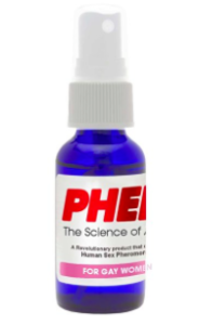 pherx-pheromone-perfume-for-gay-women-attract-women-what-are-the-results-from-users-reviews-only-from-this-review-spray-for-woman-pheromones-for-him-and-her