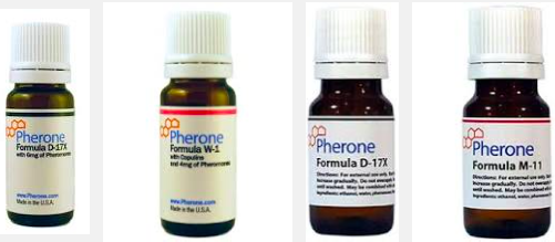pherone-pheromones-review-will-these-formulas-achieve-attraction-get-to-the-review-results-reviews-oil-pheromones-for-him-and-her