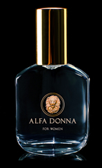 Alpha-Dream-Pheromone-Formulas-for-Women-Review-Any-Guarantee-Only-Here-Before-and-After-Results-Sprays-AlphaDream-Perfumes-ALFA-DONNA-Pheromones-For-Him-And-Her