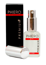 Phiero-Review-Any-Satisfactory-Result-from-These-Pheromone-Perfumes-Read-Review-for-Details-Phiero-Premium-Night-Results-Website-Pheromones-For-Him-And-Her