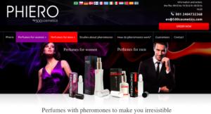 Phiero-Review-Any-Satisfactory-Ergebnis-aus-diesen-Pheromon-Parfums-Read-Review-für-Details-Premium-Night-Ergebnisse-Website-Pheromone-für-ihn-und-sie