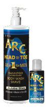 Approved-Labs-Personal-Care-System-A-Compete-Review-in-Line-With-Product-Details-ARC-Pheromone-Colgone-Head-to-Toe-Pheromones-For-Him-And-Her