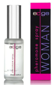 Edge-Delice-Pheromone-for-Women-Review-Any-Advantage-Get-to-the-Review-Perfume-to-Attract-Men-Love-Scent-Pheromones-For-Him-And-Her