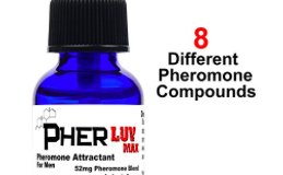 PherLuv-Pheromones-Review-Is-This-Really-A-Sex-Attractant-Does-It-Work-Find-Out-Here-Spray-Bottle-Amazon-Reviews-Results-Pheromones-For-Him-And-Her
