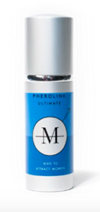 Pherolink-M-Ultimate-Review-Can-This-Attract-Women-As-Claimed-Get-Details-Here-Before-and-After-Reviews-Results-Comment-Amazon-Pheromones-For-Him-And-Her