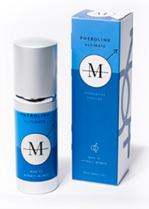 Pherolink-M-Ultimate-Review-Can-This-Attract-Women-As-Claimed-Get-Details-Here-Before-and-After-Reviews-Results-Comments-Amazon-Pheromones-For-Him-And-Her