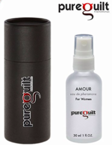 PureGuilt-Pheromones-A-Complete-Review-of-All-PureGuilt-Pheromones-for-Men-Women-See-Details-Here-Results-Amour-Womans-Pheromone-Spray-Pheromones-For-Him-and-Her