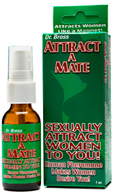 Crest-Labs-Pheromones-Review-Does-SEXCITER-LIQUID-or-and-ATTRACT-A-MATE-Work-All-Here-Atract-a-Mate-Results-Reviews-Pheromones-For-Him-And-Her